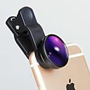 hesapli Cep Telefonu Lensleri-Ivr cep telefonu lensi 10x makro 28mm geniş açı dış lens