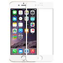 رخيصةأون واقيات شاشات أيفون 7 بلس-حامي الشاشة Apple إلى iPhone 7 Plus زجاج مقسي 1 قطعة حامي شاشة أمامي 9Hقسوة