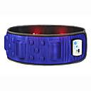 tanie Inteligentne zegarki-Korpus Talia Brzuch Z powrotem Ramię Infraczerwone Podczerwony Wibracja Magnetoterapia Pomóc schudnąć Przenośny Uwalnia od bólu nóg