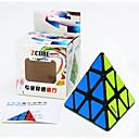 ieftine Cuburi Magice-Magic Cube IQ Cube z-cube pyraminx Mirror Cube Cub Viteză lină Cuburi Magice Alină Stresul puzzle cub Pentru copii Jucarii Unisex Cadou
