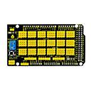 Недорогие Модули-keyestudio мега сенсорный щит v1 для arduino mega