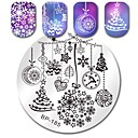cheap Makeup & Nail Care-nail art Fashion High Quality Daily Nail Art Design
