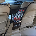cheap Vehicle Consoles & Organizers-Car Organizers All Scene For universal