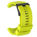 ieftine KIT-uri DIY-pentru suunto kailash 7r cele mai noi accesorii pentru curea din silicon