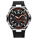 cheap Earrings-Men's Women's Digital Digital Watch Wrist Watch Smartwatch Military Watch Sport Watch Chinese Alarm Calendar / date / day Chronograph