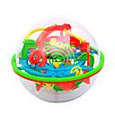 preiswerte Puzzles-Puzzle-Ball Bildungsspielsachen Spaß 1pcs Klassisch Kinder Erwachsene Geschenk