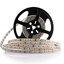 cheap LED Strip Lights-5m/Lot 5630SMD LED Strip Flexible Light 60LEDs/m IP65 Waterproof Natural/Cool/Warm White LED Strip Light DC12V