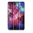 رخيصةأون Huawei أغطية / كفرات-غطاء من أجل Huawei Huawei MediaPad T3 7.0 غطاء كامل للجسم قاسي جلد PU