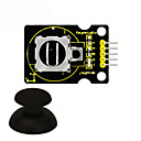 abordables Modules-module de joystick keyestudio compatible pour arduino
