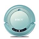 رخيصةأون الروبوتات الذكية-روبوت فراغ T270 مع البطارية المنبه الجميع في 1 تنظيف تلقائي تنظيف الحافة