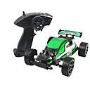 ieftine Gadget-uri Solare-RC Car 23212 2.4G Buggy (Off-road) / Rock alpinism auto / Mașină de cursă 1:20 * Telecomandă / Reîncărcabil / Electric