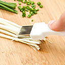 cheap Fruit & Vegetable Tools-Metal Cutter & Slicer Multifunction Kitchen Utensils Tools Vegetable