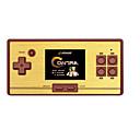 hesapli PS2 Aksesuarları--600-Kablolu-Taşınabilir Oyun Oyuncu