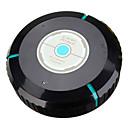 hesapli CCTV Sistemleri-yaratıcı süpürme robotları ev otomatik temizleme makinesi otomatik sensör tembel akıllı elektrikli süpürge