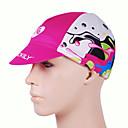 hesapli Şapkalar, Kepler ve Bandanalar-Nuckily Bisiklet Şapkası Kapak Kış Bahar Yaz Sonbahar Hızlı Kuruma Rüzgar Geçirmez Ultravioleye Karşı Dayanıklı Nem Geçirgenliği Nefes