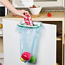hesapli Saklama ve Organizasyon-Yüksek kalite 1pc Plastik Temizleyici Araçlar, Mutfak Temizlik malzemeleri