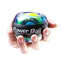 """preiswerte Camping Küchen-Stressball Mit 3"""" (7.5 cm) Durchmesser Gummi LED Entspannung, Hand-Therapie Zum Übung & Fitness / Fitnessstudio / Trainieren Hände"""