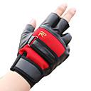 ieftine Mănuși de Motociclist-în aer liber mănuși piele cheie de piele alunecare rezistente
