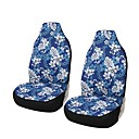 cheap Vehicle Seat Covers & Accessories-Car Seat Covers Seat Covers Polyester For universal Freestar