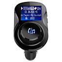 ieftine Ustensile & Gadget-uri de Copt-Electronice GXT BC28-1 Bluetooth 4.2 Încărcător Baterie MP3 player Bluetooth MP3