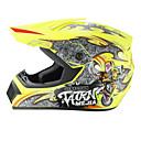 hesapli Fırın Araçları ve Gereçleri-off-road motosiklet yarış kask sermaye p desen tam yüz hız yarış dayanıklı motorsport kask