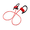 voordelige Headsets & Hoofdtelefoons-q8 in ear draadloze hoofdtelefoons sport headset draadloze bluetooth 4.2 muziek sport bluetooth headset oortelefoon stereo telefoon generiek