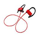 cheap Valve Caps-Q8 In Ear Wireless Headphones Sports Headset Wireless Bluetooth 4.2 Music Sports Bluetooth Headset Earphone Stereo Phone Generic