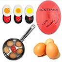 preiswerte Kochutensilien & Zubehör-1pc Küchengeräte Harz Umweltfreundlich / Hitzebeständig Eierutensilien Für Egg