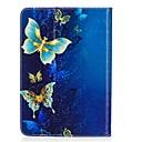 hesapli Tablet Kılıfları-Pouzdro Uyumluluk Amazon Kindle PaperWhite 2 (2. Nesil, 2013 Sürümü) Kindle PaperWhite 3 (3. Nesil, 2015 Sürümü) Kart Tutucu Cüzdan