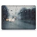 "preiswerte Ringe-MacBook Herbst Himmel Kunststoff für Das neue MacBook Pro 15"" / Das neue MacBook Pro 13"" / MacBook Pro 15 Zoll"