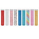 رخيصةأون أساور ساعات هواتف أبل-حزام إلى Fitbit ionic فيتبيت بكلة عصرية جلد طبيعي شريط المعصم