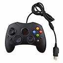 저렴한 Xbox 360 악세서리-T- XBOX L 유선 게임 컨트롤러 제품 Xbox 360 ,  게임 컨트롤러 ABS 1 pcs 단위