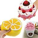 رخيصةأون أدوات مهنية-MINGYUAN كافيه كعكة فنجان قهوة التحويلية مكتب مكتب اللعب محبوب مراهق للبالغين الجميع ألعاب هدية 3 pcs