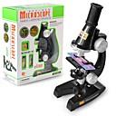 hesapli Mikroskoplar ve Büyüteçler-Bilim ve Araştırma Setleri SUV Klasik Tema Simülasyon Yetişkinler Çocukların Günü Hepsi Genç Erkek Genç Kız Oyuncaklar Hediye 1 pcs