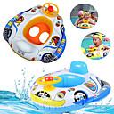 ieftine Carcase iPhone-Temă Plajă Baloane de apă Model nou Interacțiunea părinte-copil PVC a vinyl 1 pcs Copil Toate Jucarii Cadou