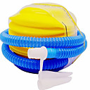 hesapli Keseler ve Kutular-Balonlar Zoomable Plastikler 1pcs Parçalar Hediye