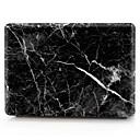 """preiswerte Hüllen und Taschen für den Mac-MacBook Herbst Marmor Kunststoff für Das neue MacBook Pro 15"""" / Das neue MacBook Pro 13"""" / MacBook Pro 15 Zoll"""