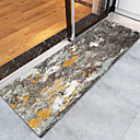 cheap Beads & Beading-Area Rugs Country Flannelette, Rectangle Superior Quality Rug
