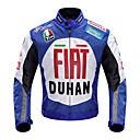 رخيصةأون جاكيتات للدراجات النارية-DUHAN D-082x ملابس نارية Jacketforالرجال قماش اكسفورد كل الفصول مقاومة للخدش / ضد الصدمات / متنفس