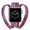 ieftine Bijuterii de Păr-Uita-Band pentru Apple Watch Series 4/3/2/1 Apple Catarama moderna Piele Autentică Curea de Încheietură