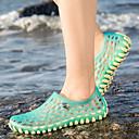 preiswerte LED Lichtstreifen-Wassersport Schuhe Weicher Kunststoff für Erwachsene - Rutschfest Schwimmen / Tauchen / Wassersport