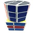 hesapli Sihirli Küp-Rubik küp WMS Skewb / Scramble Küpü / Floppy Cube 3*3*3 Pürüzsüz Hız Küp Rubik Küpleri bulmaca küp Mat Hediye Hepsi