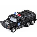 halpa Nokia kotelot / kuoret-Leluautot Poliisiauto Auto Uusi malli Metalliseos Lapsen Teini-ikäinen Kaikki Poikien Tyttöjen Lelut Lahja 1 pcs