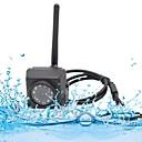 رخيصةأون كاميرات المراقبة IP-hqcam 720p للماء ip66 hd mini wifi ip كاميرا كشف الحركة للرؤية الليلية sd بطاقة دعم الروبوت فون p2p 1mp