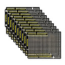 hesapli Diyotlar-Diğer Modül Keyestudio Cam fiber Harici güç kaynağı