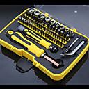 رخيصةأون أدوات مهنية-أسلوب بسيط الكروم الفاناديوم الصلب متشابكة 1 pcs