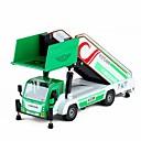hesapli Küpeler-Oyuncak Arabalar Inşaat Aracı Taşıyıcı Kamyon Yeni Dizayn Metal Alaşımlı Çocukların Günü Genç Hepsi Genç Erkek Genç Kız Oyuncaklar Hediye 1 pcs