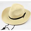رخيصةأون كنزات هودي رجالي-أبيض البيج كاكي قبعة الماصة لون سادة رجالي بوليستر