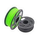 ieftine OBD-PEANUT® Imprimantă 3D imprimanta PLA 1.75 mm 1.35 kg pentru imprimanta 3D pentru pixul 3D
