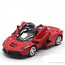 cheap Makeup & Nail Care-MZ Toy Car Model Car Race Car Car Music & Light Unisex Boys' Girls' Toy Gift